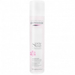 Byphasse - Spray Séchant Ongles - 300ml