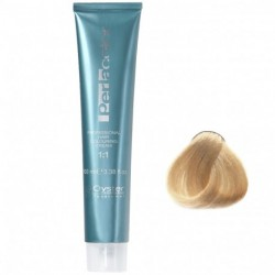 Oyster - Perlacolor Coloration Naturelle - 9/0 blond très clair - 100 ml