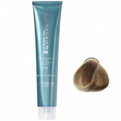 Oyster - Perlacolor Coloration Naturelle - 7/0 blond moyen - 100 ml