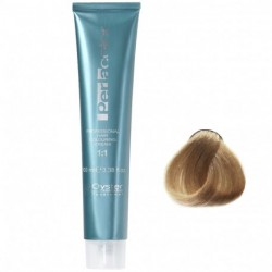 Oyster - Perlacolor Coloration Naturelle - 8/0 blond clair - 100 ml