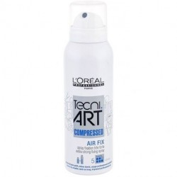 L'Oréal - Tecni.Art - Spray Fixation Air Fix - 125ml