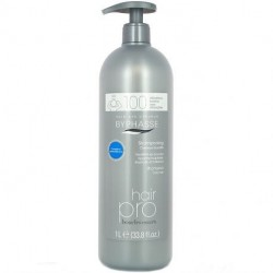 Byphasse - Shampooing Hair pro boucles ressorts - 1 litre