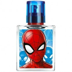Marvel - Eau de Toilette Spiderman - 30ml