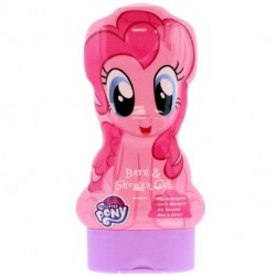 My little pony - Gel douche - 400ml