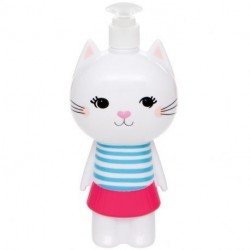 Technic - Miss Cutie Pie - bain moussant - 400 ml