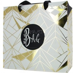 Folie-Cosmetic - My beauty bag - Pochette cadeau