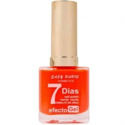 Easy Paris - Vernis à ongles effet Gel n°004 - 13ml