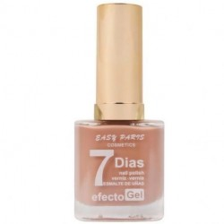 Easy Paris - Vernis à ongles effet Gel n°012 - 13ml