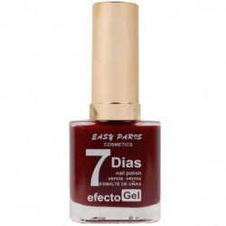 Easy Paris - Vernis à ongles effet Gel n°018 - 13ml