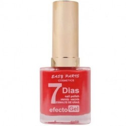 Easy Paris - Vernis à ongles effet Gel n°025 - 13ml