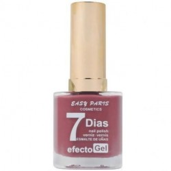 Easy Paris - Vernis à ongles effet Gel n°035 - 13ml