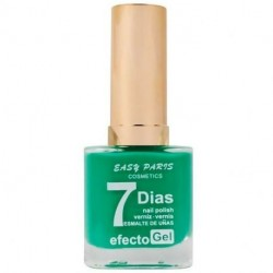 Easy Paris - Vernis à ongles effet Gel n°038 - 13ml