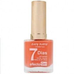 Easy Paris - Vernis à ongles effet Gel n°104 - 13ml