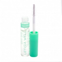 LETICIA WELL - Mascara Transparent - 4ml