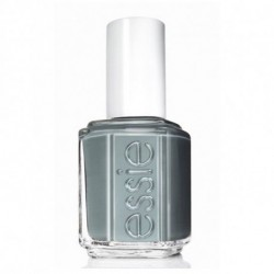 Essie - Vernis à ongles N°274 Vested Interest - 13,5ml