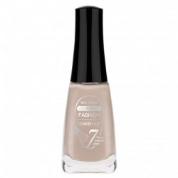Fashion Make-Up - Vernis à ongles Classic N°104 - 11ml