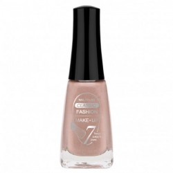 Fashion Make-Up - Vernis à ongles Classic N°105 - 11ml