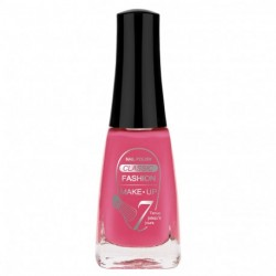 Fashion Make-Up - Vernis à ongles Classic N °110 - 11ml