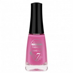 Fashion Make-Up - Vernis à ongles Classic N°129 - 11ml