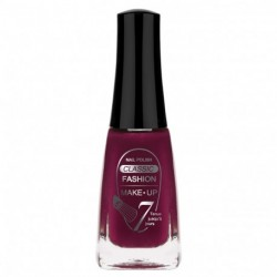 Fashion Make-Up - Vernis à ongles Classic N°131 - 11ml