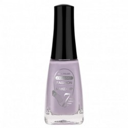 Fashion Make-Up - Vernis à ongles Classic N°135 - 11ml