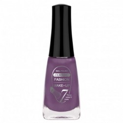 Fashion Make-Up - Vernis à ongles Classic N°136 - 11ml