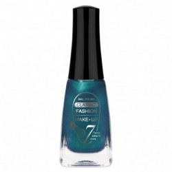 Fashion Make-Up - Vernis à ongles Classic N°138 - 11ml