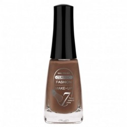 Fashion Make-Up - Vernis à ongles Classic N°143 - 11ml