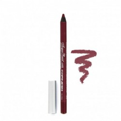 Copines Line - Crayon Acqua resist Liner - Lèvres Waterproof - 38 Vieux Rose