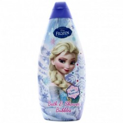 Disney - La Reine des Neiges Bain moussant - 500ml