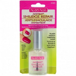 Nutra Nail - Anti-Maculage Instantané - 15ml